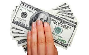 secure payday loans online