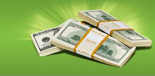 payday loan now