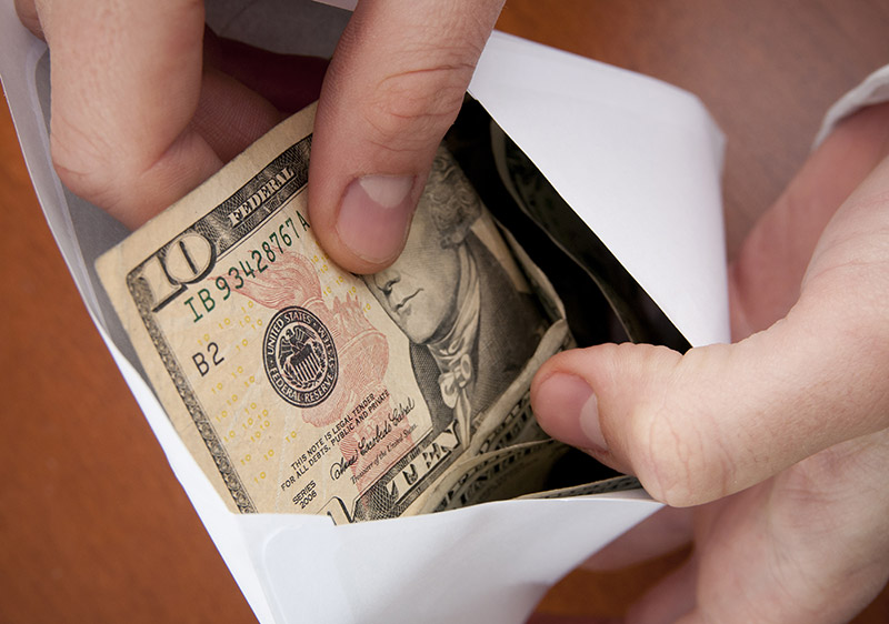 new online payday loans