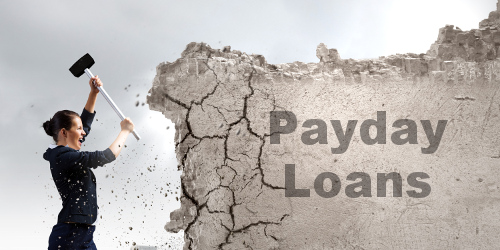 USA payday loans online
