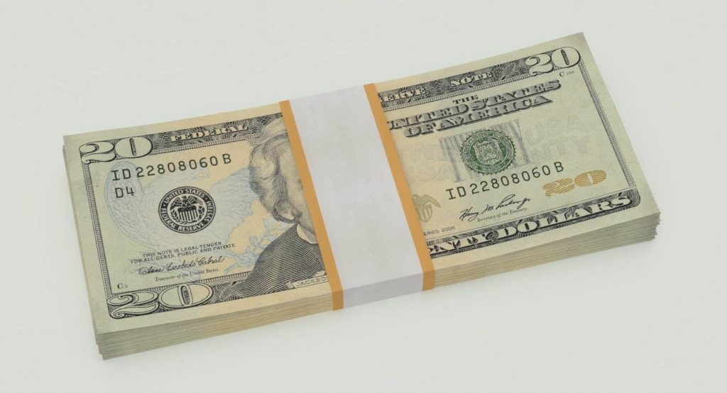 paperless payday loans